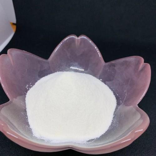 creamer powder1kg