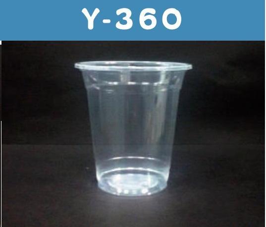 Y360CUPPP 100