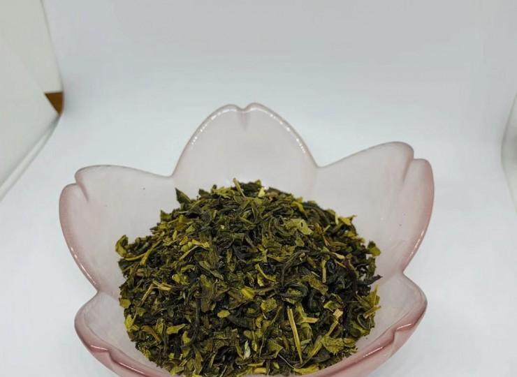 Jasmine green tea  600G